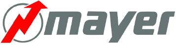 Rolf Mayer GmbH